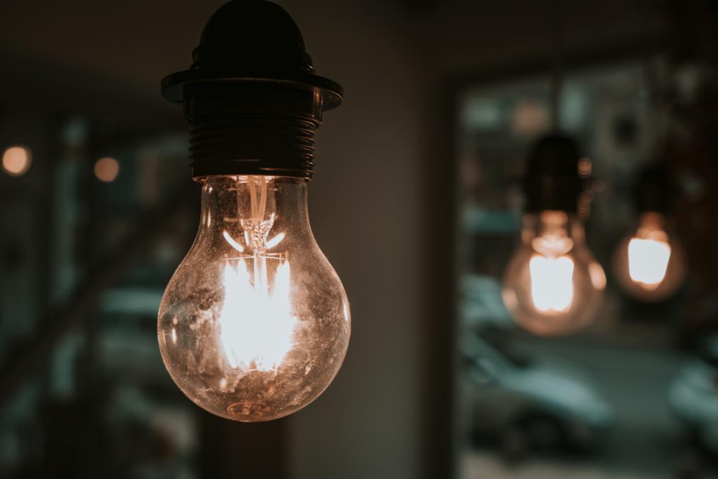 Abonnement électricité Bénin