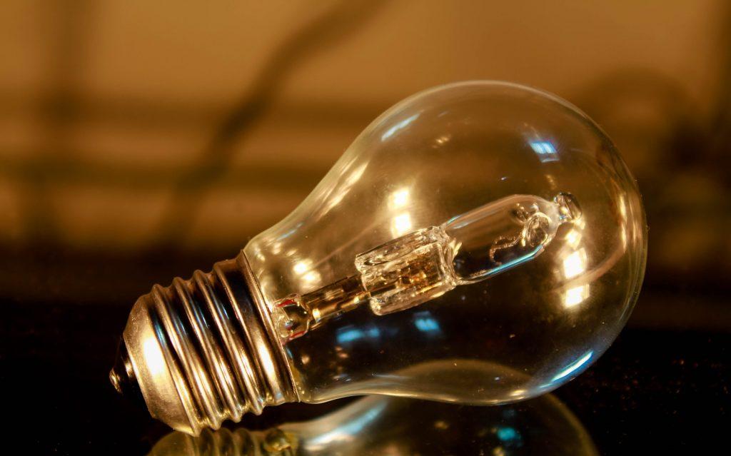 Abonnement électricité prépayé Bénin