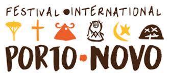 Festival International de Porto Novo – © Fip.bj