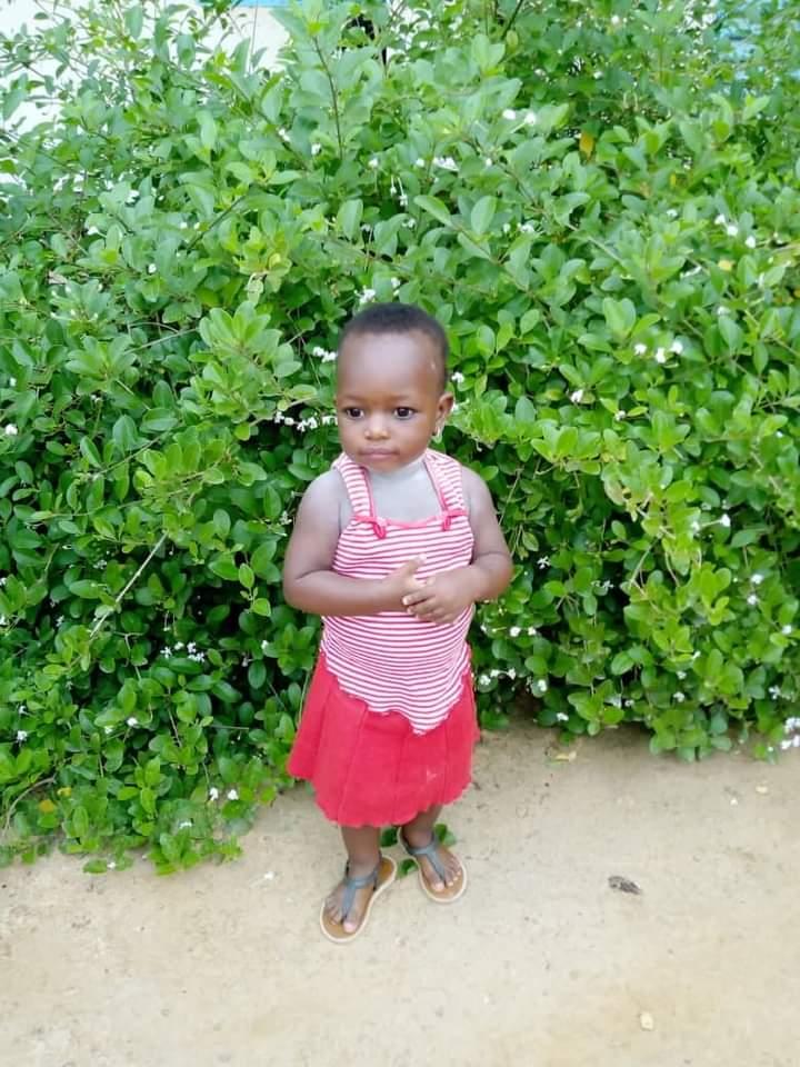 L'ordre des naissances et le nom en bariba - © Visiter le Bénin