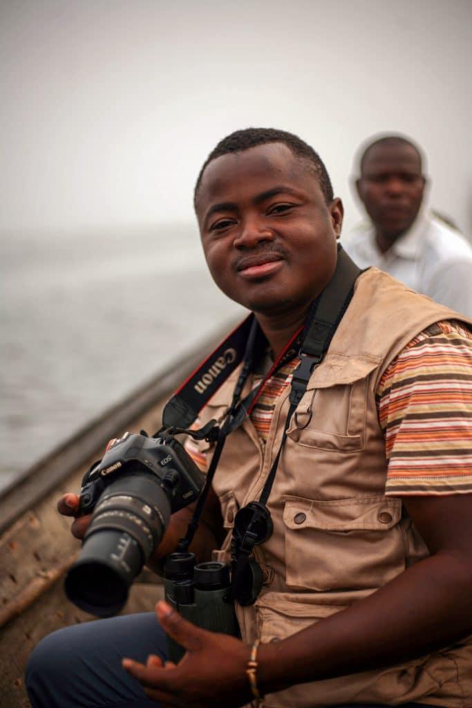 Florent-DOKO-portrait-dun-Guide-du-Benin-01