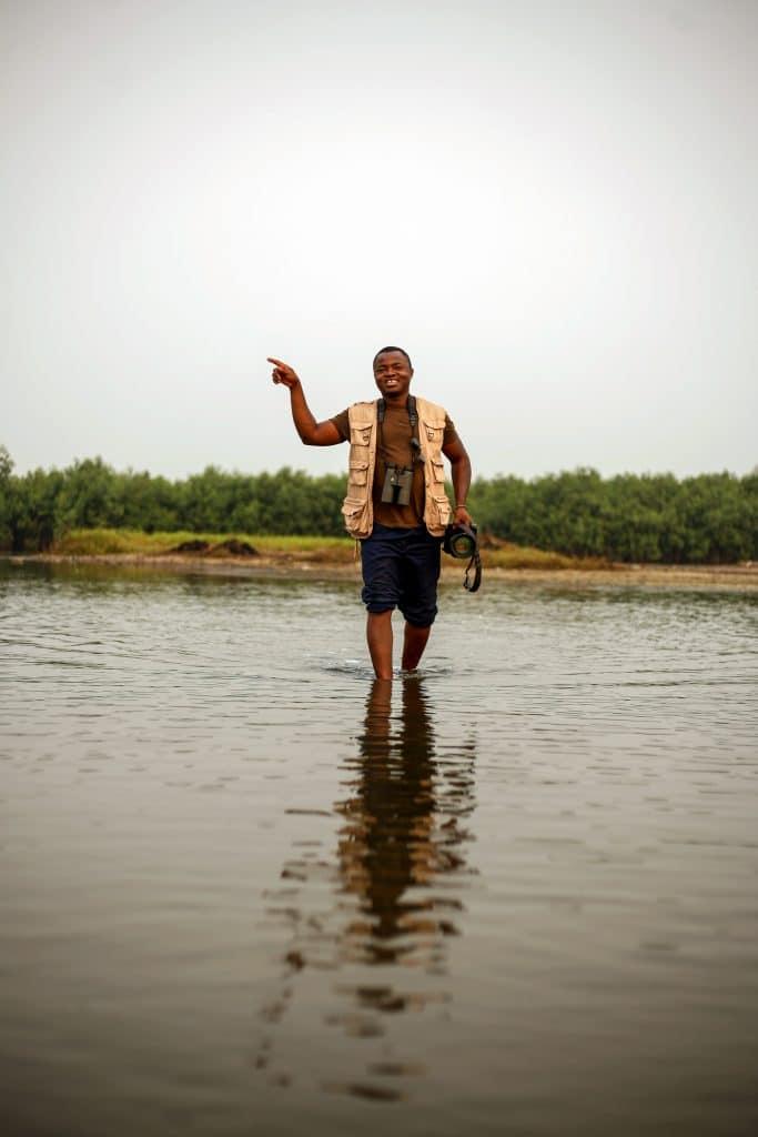 Florent-DOKO-portrait-dun-Guide-du-Benin