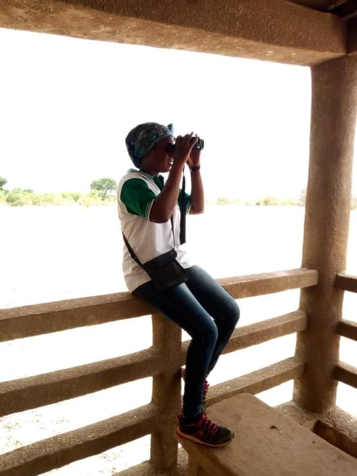 Sylvie-Assiba-YEROPA-portrait-dun-Guide-du-Benin
